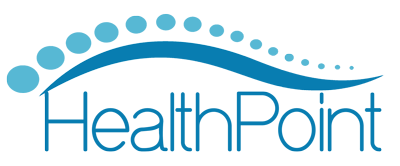 HealthPoint Chiropractice